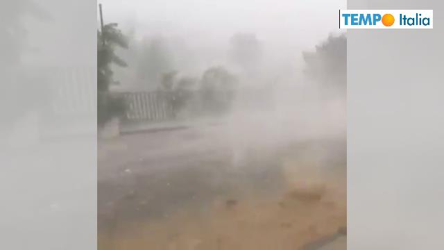 Meteo, ondata di caldo: il Ministero lancia il piano allerta