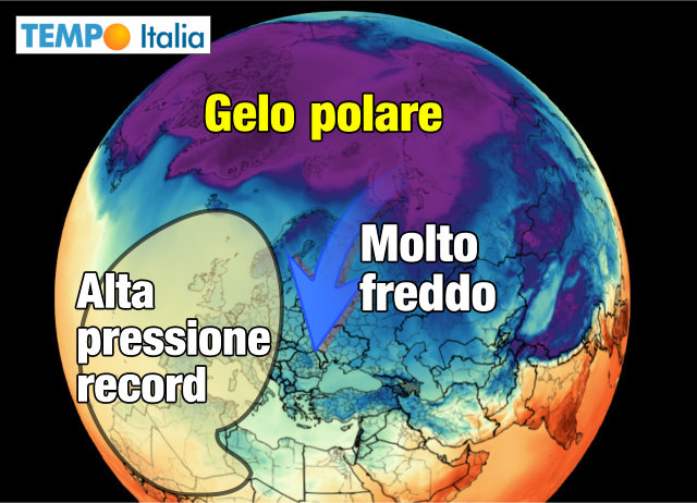 http://img.tempoitalia.it/news/meteo-con-temperature-sopra-media-la-fine-brusca-quando-5316_1_1.jpg