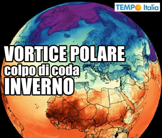 Meteo, in arrivo pioggia e neve: ecco in quali regioni d'Italia